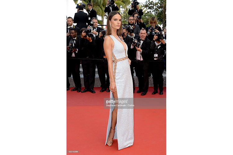 Cannes trionfa il made in italy20mag16 2