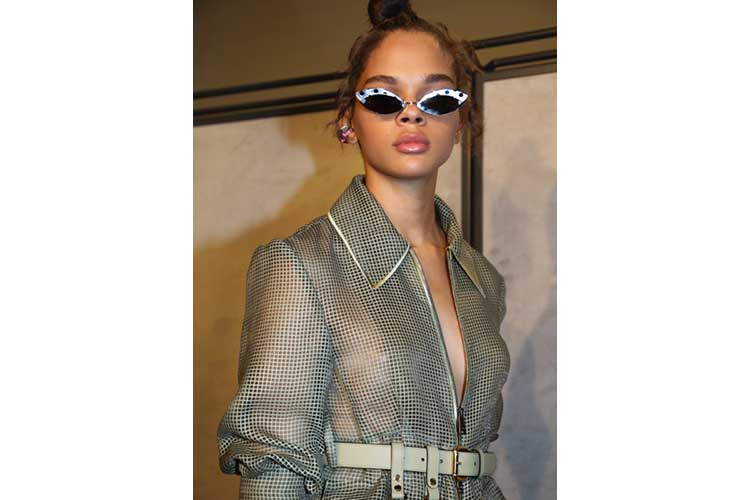 Fendi summer 2019 a backstage story25sett18 1