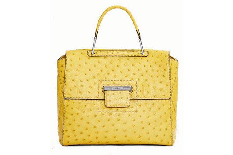 Furla Made for you29lug16 2