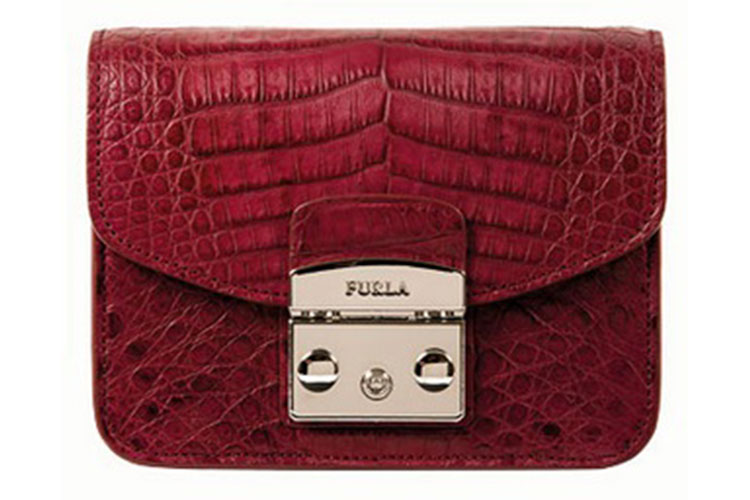 Furla Made for you29lug16 3