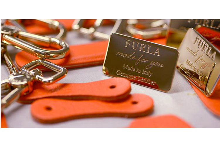 Furla Made for you29lug16 6