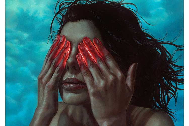 Hypno pop by Casey Weldon 4set18 4