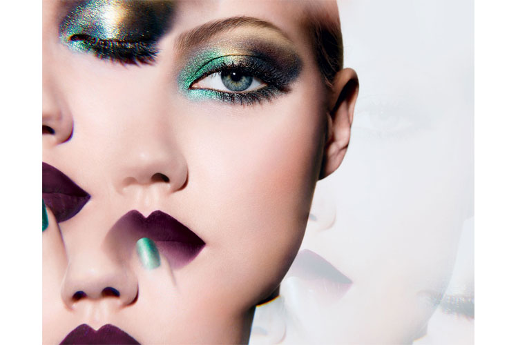 Il beauty look per linverno 22 11 17 2