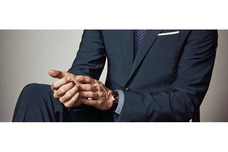 Made to Measure by E. Zegna23maggio17 4