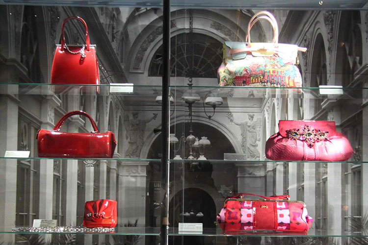 Museum of Bags and Purses 05 01 18 10