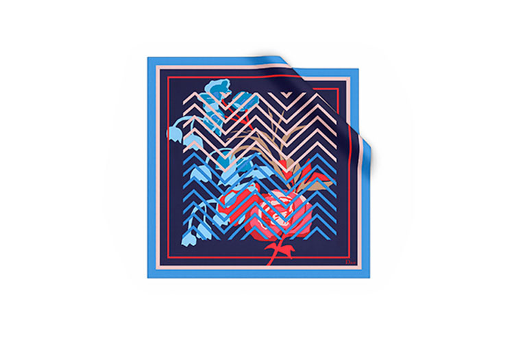 New foulard collection dior 5 ago 16 2