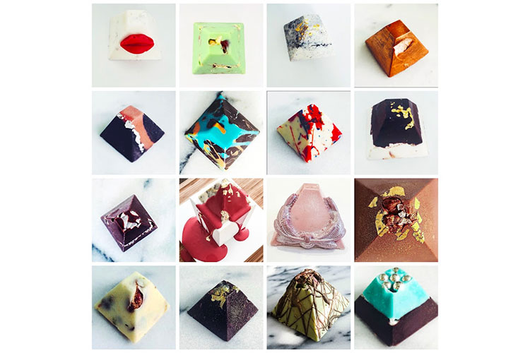 Saint Aymes luxury artisan chocolates 11 12 17 6