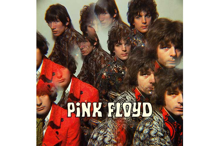 The Pink Floyd Exhibition Their Mortal Remains 11sett17 4