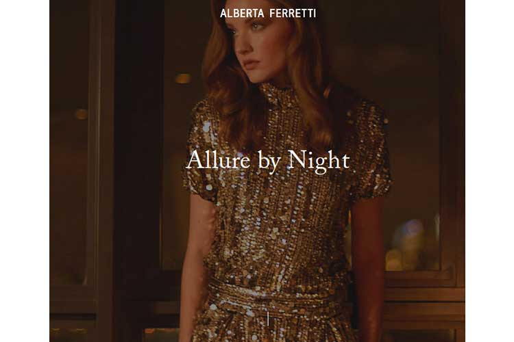 allure by night 22 12 18 1